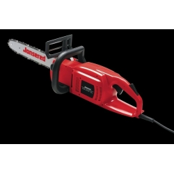 ELECTRIC SAWS ELECTRIC JONSERED 2121EL PROFESSIONAL CHAINSAW 2000WATT