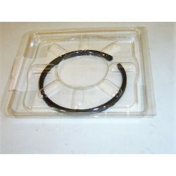 ELASTIC BAND SEGMENT BRUSHCUTTER PISTON 10001143230 ORIGINAL