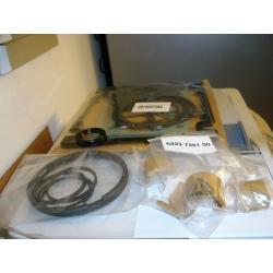 KIT MANUTENZIONE COMPRESSORE GRUPPO POMPANTE ABAC BALMA NUAIR B5900 B 5900