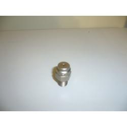 UGELLO  ALTA PRESSIONE  15040  1/8 M IDROPULITRICI LAVORWASH ORIGINALE