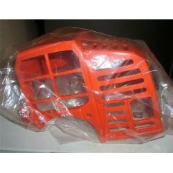 CARTER PROTEZIONE CILINDRO DECESPUGLIATORE ECHO ORIGINALE GT2150 SRM2015 SRM2305