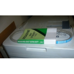 CINGHIA RASAERBA ACTIVE MEGADYNE EXTRADUTY XDV2 X-TRA 51009