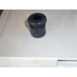 ANTIVIBRATION SHOCK ABSORBER HANDLE CHAIN SAW ACTIVE 39.39 036178 36178
