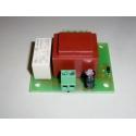 BOARD ELECTRIC PRESSURE WASHER FKX RIO KAPPA FUEGO HHPV LAVORWASH ORIGIN