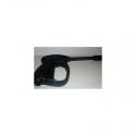 BLACK & DECKER HIGH PRESSURE CLEANING GUN ANNOVI REVERBERI ORIGINAL 40116
