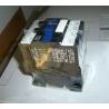 Contactor 400/50HZ 7,5KW Pressure Washer Professional Lavorwash Fasa 3.402.0051