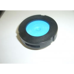 Membrane suction spray pumps Annovi Reverberi AR 30 AR70 659209