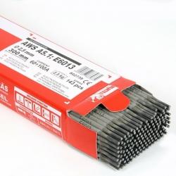 ELETTRODI RUTILI RUTILICI D.2,5MM 143PZ 802739 SALDATRICI TELWIN ORIGINALE