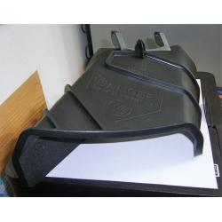 DEFLETTORE SCARICO LATERALE RASAERBA MAORI MP5014SQ 023733