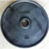 MEMBRANA  POMPE IRRORAZIONE ANNOVI REVERBERI AR 30 AR503 ORIGINALE 620080
