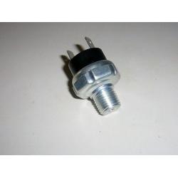 MICRO PRESSOSTATO 10 BAR  230V COMRESSORI 9063202 ABAC BALMA NUAIR STANLEY