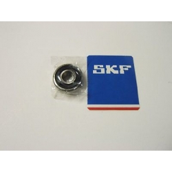 CUSCINETTO  SKF 6201-2RSH  DIAMETRO MM 12X32X10