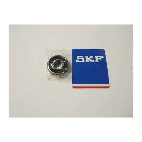 SKF SKF6201-2RSH 6201-2RSH Cuscinetto