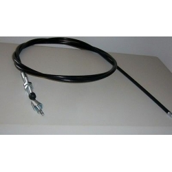 Traction cable SEMOVENZA grass mower 5400 5800 ORIGINAL ACTIVE