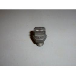 UGELLO  ALTA PRESSIONE  1510  1/8 M IDROPULITRICI LAVORWASH ORIGINALE