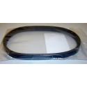 Belt CINTA PJ 307 original FLEXONIC COMPRESSOR ABAC POLEPOSITION 9075047