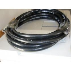 TUBO IDROPULITRICE 3320660 BLACK&DECKER ANNOVI REVERBERI MICHELIN 5 MT ORIGINALE