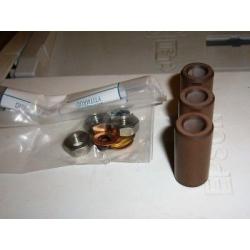 Piston Kit cleaner Annovi Reverberi D.15 originals ANNOVI 2628 XTA KXTV