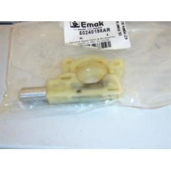 Oil pump chain saw EFCO MT350 MT3500 OLEOMAC GS35 GF350 original 50240198