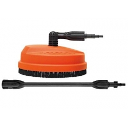 KIT LAVAPAVIMENTO CLEANER BLACK & DECKER Annovi Reverberi original 40780