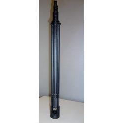 Extension water gun LAVOR FASA original