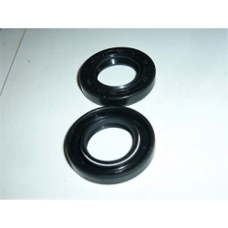 Oil seal 20X35X6 PUMP PRESSURE WASHER LAVORWASH 3.201.0001