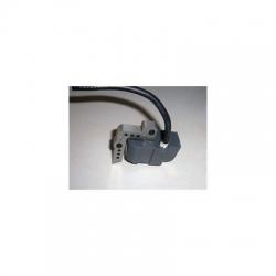 Ignition coil chainsaw ECHO CS3000 CS3050 15662639431 ORIGINAL SPARE PART