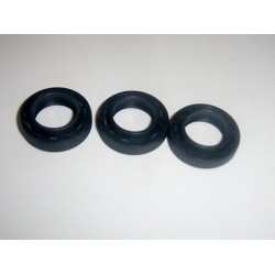 KIT SEALS OIL SEALS LAVORWASH CLEANERS