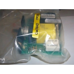 Electronic card control Seam welder DECA ORIGINAL 760423