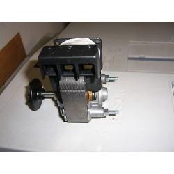 Aspirator welder DECA 673099 ORIGINAL SPARE DECA