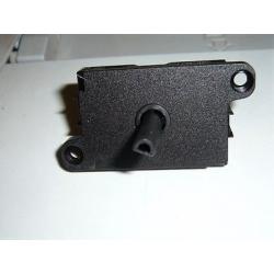 ON/OFF SWITCH HIGH PRESSURE CLEANERS BLACK & DECKER Annovi Reverberi 2900420
