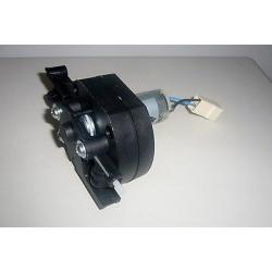 Wire-feed motor replacement gearmotor welders original DECA 780242