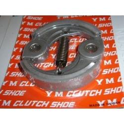 Clutch grass trimmers KAWASAKI TG33 TD33 TD40 TD48 TH34 TH43