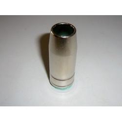 Conical nozzle hole 15 spout FOR WELDING TORCH TELWIN TELWIN original