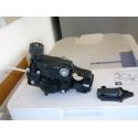 KIT wire-feed motor replacement gearmotor welders original TELWIN