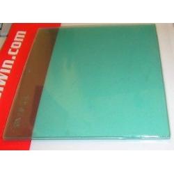 PROTEZIONE VETRO AUTOSCURANTE LCD MASCHERE  JAGUAR  ORIGINALE TELWIN 802804
