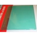 Protection glass LCD AUTOSCURANTE MASKS ORIGINAL JAGUAR TELWIN 802804