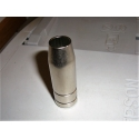 Conical nozzle spout FOR WELDING TORCH SPARE TELWIN TELWIN 722423