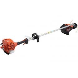 Shrubber mowing grass cut ECHO SRM420TESL SRM TESL 420 HIGH TORQUE