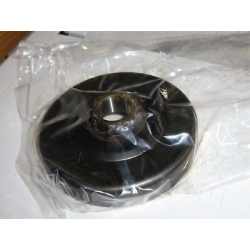 Clutch bell chainsaw ECHO CS510 CS 510 original 556000021 ECHO