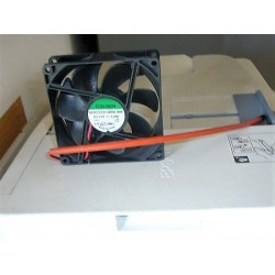 Blower Fan 12V Spare welder original DECA 673079