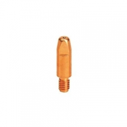 Tubes CONTACT TIP TO/FLUX 1.0MM ORIGINAL TELWIN 722552 NEW