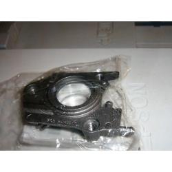 Oil pump chain saw ECHO ORIGINAL SPARE ECHO CS3500 CS37000 CS4400 CS510
