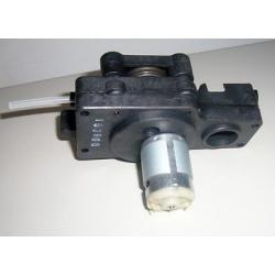 Wire-feed motor gearmotor TELWIN ORIGINAL 153900 981848