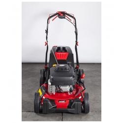 Lawn mower MTD ADVANCE 53CM SKPV COLLECTION SELF-PROPELLED MULCHING KAWASAKI
