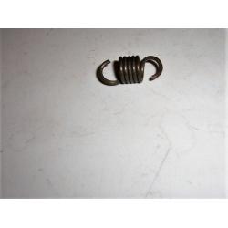 Clutch spring chainsaw active 39.39 ORIGINAL SPARE 35877 035877