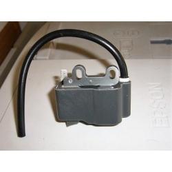 Ignition coil blower PB250 ES250 ORIGINAL SPARE 411000501 PB 250