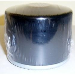Engine Oil Filter Briggs&Stratton TENCUMSEH NEW