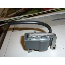 Ignition coil shrubber original ECHO RM4000 RM410 SRM4000 RM5000