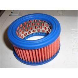 Air filter chainsaw ECHO CS4400 CS450, CS510 CS5100 13031038331 original